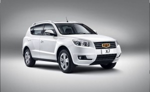 geely-emgrand-x7-crossover_7_